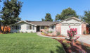 Photo of 1854 Appletree LN, MOUNTAIN VIEW, CA 94040 (MLS # ML81722812)