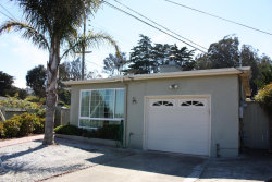 Photo of 88 Arlington DR, SOUTH SAN FRANCISCO, CA 94080 (MLS # ML81722834)