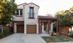 Photo of 920 Rincon ST, MOUNTAIN VIEW, CA 94040 (MLS # ML81722975)
