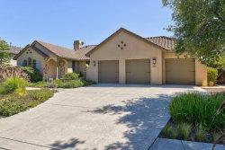 Photo of 21070 Canyon Oak WAY, CUPERTINO, CA 95014 (MLS # ML81723033)