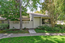 Photo of 604 Picasso TER, SUNNYVALE, CA 94087 (MLS # ML81723039)