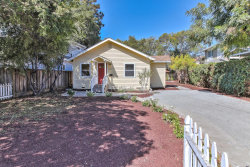 Photo of 333 Florence ST, SUNNYVALE, CA 94086 (MLS # ML81723046)