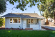 Photo of 54 W Rincon AVE, CAMPBELL, CA 95008 (MLS # ML81723048)