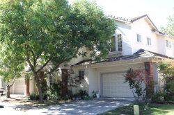 Photo of 10810 Ashbourne CT, CUPERTINO, CA 95014 (MLS # ML81723055)