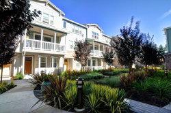 Photo of 113 Maidenhair TER, SUNNYVALE, CA 94086 (MLS # ML81723057)