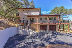 Photo of 190 Calle de los Agrinemsors, CARMEL VALLEY, CA 93924 (MLS # ML81723066)