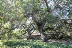 Photo of 1320 Country Club DR, LOS ALTOS, CA 94024 (MLS # ML81723075)