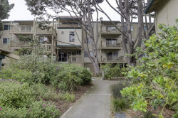 Photo of 395 Imperial WAY 225, DALY CITY, CA 94015 (MLS # ML81723099)