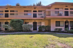 Photo of 185 Union AVE 9, CAMPBELL, CA 95008 (MLS # ML81723101)
