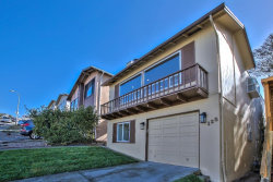 Photo of 125 Longview DR, DALY CITY, CA 94015 (MLS # ML81723149)