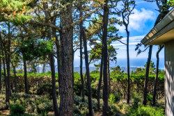Photo of 32 OCEAN PINES 32, PEBBLE BEACH, CA 93953 (MLS # ML81723156)