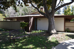 Photo of 500 W Middlefield RD 155, MOUNTAIN VIEW, CA 94043 (MLS # ML81723158)