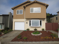 Photo of 339 Inverness DR, PACIFICA, CA 94044 (MLS # ML81723217)