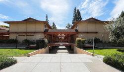 Photo of 3164 Middlefield RD, PALO ALTO, CA 94306 (MLS # ML81723219)