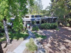 Photo of 11 Farm RD, LOS ALTOS, CA 94024 (MLS # ML81723220)