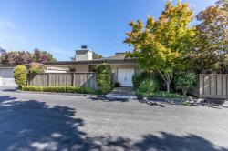 Photo of 51 Los Altos SQ, LOS ALTOS, CA 94022 (MLS # ML81723222)