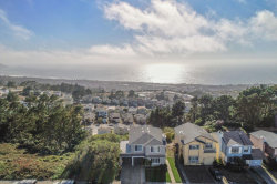 Photo of 474 Imperial DR, PACIFICA, CA 94044 (MLS # ML81723242)