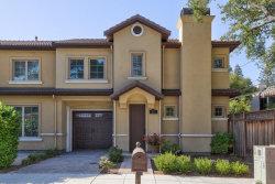 Photo of 32 Lyell ST, LOS ALTOS, CA 94022 (MLS # ML81723343)