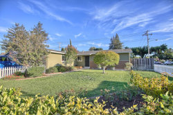 Photo of 1120 Springfield DR, CAMPBELL, CA 95008 (MLS # ML81723354)