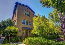Photo of 958 E Duane AVE 200, SUNNYVALE, CA 94085 (MLS # ML81723365)