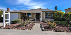 Photo of 1309 S Delaware ST, SAN MATEO, CA 94402 (MLS # ML81723390)