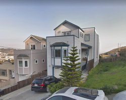 Photo of 417 Accacia ST, DALY CITY, CA 94014 (MLS # ML81723394)