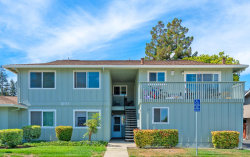 Photo of 1093 Reed AVE B, SUNNYVALE, CA 94086 (MLS # ML81723435)