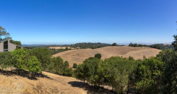 Photo of 20 Coyote HL, PORTOLA VALLEY, CA 94028 (MLS # ML81723514)