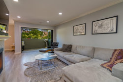 Photo of 605 Forest AVE, PALO ALTO, CA 94301 (MLS # ML81723594)