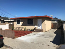 Photo of 1157 Sonoma AVE, SEASIDE, CA 93955 (MLS # ML81723615)