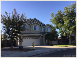 Photo of 4401 Janell LN, STOCKTON, CA 95206 (MLS # ML81723668)