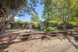 Photo of 275 Heacox RD, WOODSIDE, CA 94062 (MLS # ML81723671)