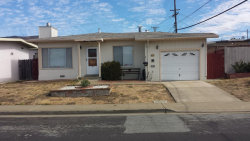 Photo of 1106 Sunnyside DR, SOUTH SAN FRANCISCO, CA 94080 (MLS # ML81723868)