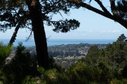 Photo of 32 Del Mesa Carmel, CARMEL, CA 93923 (MLS # ML81723903)