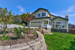 Photo of 320 Coronado AVE, HALF MOON BAY, CA 94019 (MLS # ML81723965)