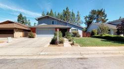 Photo of 7175 Mckean CT, SAN JOSE, CA 95120 (MLS # ML81724010)