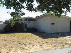 Photo of 1227 Oak Creek WAY, SUNNYVALE, CA 94089 (MLS # ML81724036)