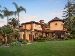 Photo of 1516 Country Club DR, LOS ALTOS, CA 94024 (MLS # ML81724065)