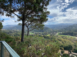 Photo of 50 Del Mesa Carmel 50, CARMEL VALLEY, CA 93923 (MLS # ML81724081)