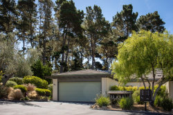 Photo of 86 High Meadow LN, CARMEL, CA 93923 (MLS # ML81724100)