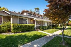 Photo of 10126 English Oak WAY, CUPERTINO, CA 95014 (MLS # ML81724126)