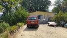 Photo of 17300 Soda Springs RD, LOS GATOS, CA 95033 (MLS # ML81724144)