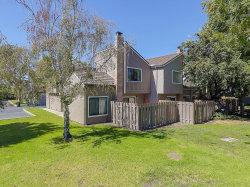 Photo of 2660 Kentworth WAY, SANTA CLARA, CA 95051 (MLS # ML81724175)