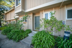 Photo of 201 Flynn AVE 7, MOUNTAIN VIEW, CA 94043 (MLS # ML81724205)