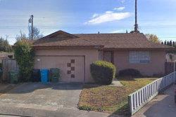 Photo of 2129 Hoover CT, SANTA CLARA, CA 95051 (MLS # ML81724292)