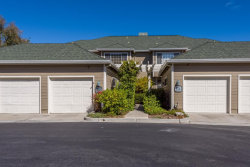 Photo of 116 Farallon DR, BELMONT, CA 94002 (MLS # ML81724294)