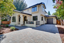 Photo of 3650 Ross RD, PALO ALTO, CA 94303 (MLS # ML81724306)