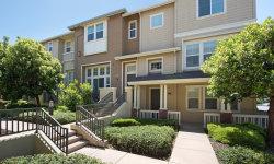 Photo of 303 Satuma DR, Redwood Shores, CA 94065 (MLS # ML81724351)