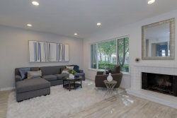Photo of 10 Morning Sun CT, MOUNTAIN VIEW, CA 94043 (MLS # ML81724382)