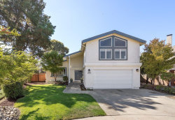 Photo of 1098 Hatteras CT, FOSTER CITY, CA 94404 (MLS # ML81724384)